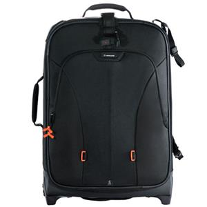 Vanguard Xcenior 62T Laptop Trolley Bag XCENIOR 62T