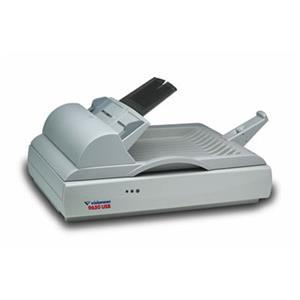 Visioneer P96501D-WU Patriot 9650 Document Scanner: Picture 1 regular