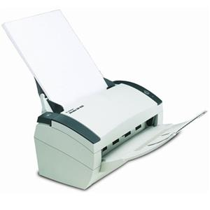Visioneer Strobe XP 450 USB Document Scanner: Picture 1 regular