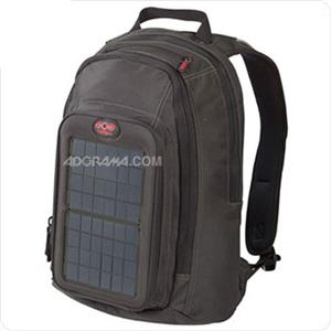 Voltaic Systems 1013 Converter Solar Backpack 1013-C