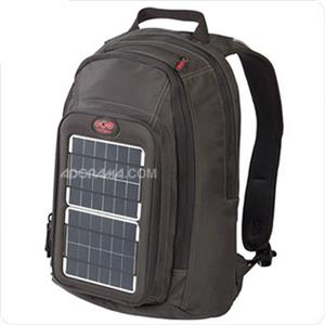 Voltaic Systems 1013 Converter Solar Backpack 1013-S