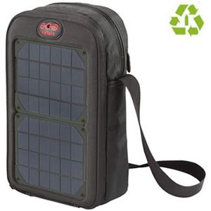 Voltaic Systems 1015 Switch Solar Daybag 1015-C