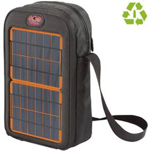 Voltaic Systems 1015 Switch Solar Daybag 1015-O