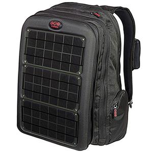 Voltaic Systems 1022 Array Solar Laptop Charger Backpack 1022CH