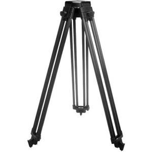 Vinten Single-Stage ENG Carbon Fiber Pozi-Loc Tripod 37773