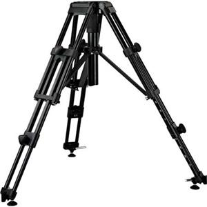Vinten 3902-3 HDT-2 Heavy-Duty Two Stage Tripod 39023