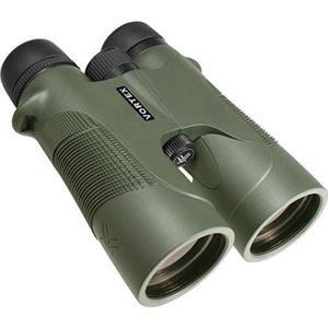 Vortex Optics 10x50 Diamondback Series Roof Prism Binocular: Picture 1 regular