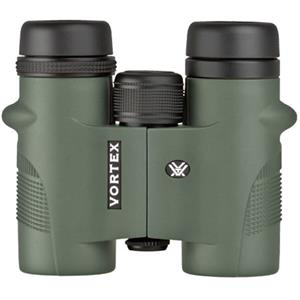 Vortex Optics Diamondback 8x32 Roof Prism Binocular: Picture 1 regular