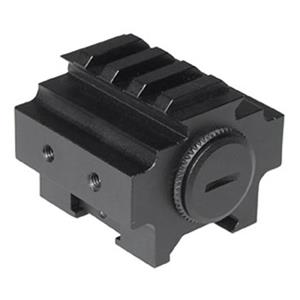 Vortex Optics Picatinny Rail Spacer PRS