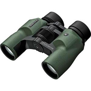 Vortex Optics R385 6.5 x 32 Raptor Porro Binocular: Picture 1 regular