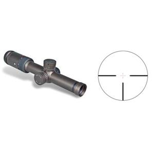 Vortex Optics 1-4x24mm Razor HD Series Riflescope RZR124-Q