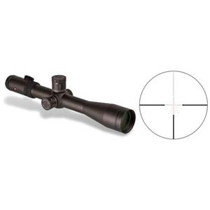 Vortex Optics 5-20x50mm Razor HD Series Riflescope RZR551