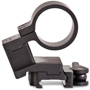 Vortex Optics SM-01 Swing Mount SM-01