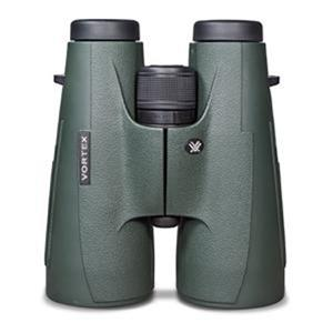 Vortex Optics 10x56 Vulture Series Water Proof Roof Prism Binocular VR-1056