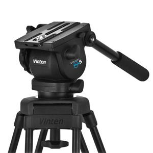 Vinten Vision Blue 5 Pan & Tilt Head V4105-0001