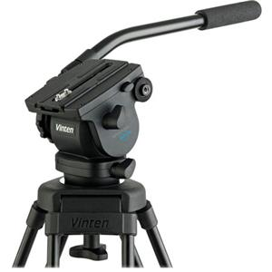 Vinten Vision Blue Pan and Tilt Head V4092-0001