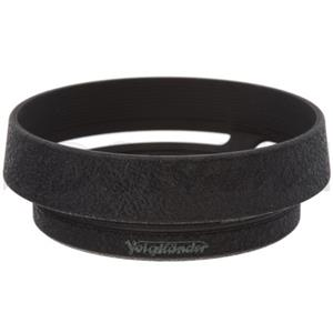 Voigtlander LH-3 Metal Lens Hood for 35mm f/1.2 Lens: Picture 1 regular