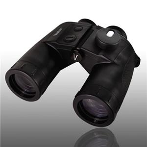 Vivitar 7x50 Aqua Series Water Proof Roof Prism Binocular VIVAV750