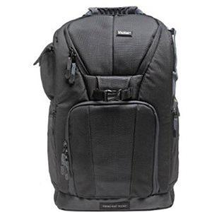 Vivitar Camera Sling Backpack Medium - Black: Picture 1 regular