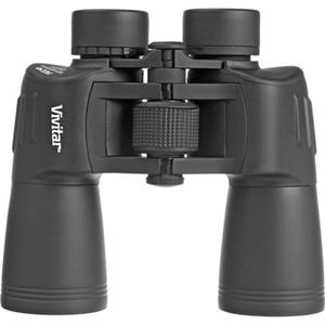 Vivitar 10x50 Sportsman Weather Resistant Binocular: Picture 1 regular