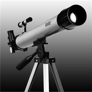 Vivitar VIVTEL50600 60-120x 46.0mm Refractor Telescope: Picture 1 regular