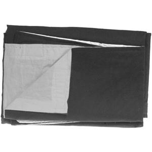 "Delta Deluxe Focusing Cloth Large 48"" x 52"" CPM20320"