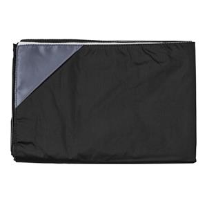 Adorama M6367 Camera Focus Cloth, 36in x 43in: Picture 1 regular