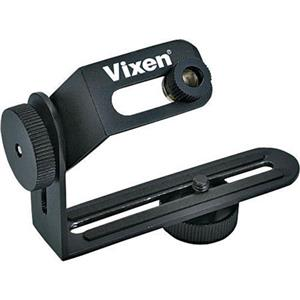 Vixen 39191 Cable Release Bracket Vixen Telescope: Picture 1 regular