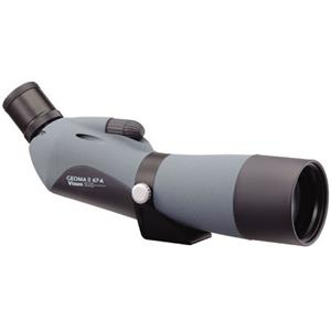 Vixen Geoma II 67-A, 67mm Angled Spotting Scope...: Picture 1 regular