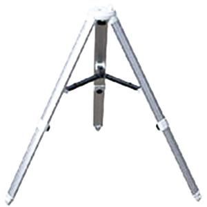 Vixen 25151 HAL130SX Aluminum Tripod for Sphinx SXD: Picture 1 regular