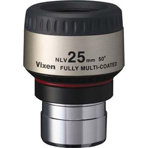 Vixen 37113 25mm Lanthanum NLV Series 1.25in Eyepiece: Picture 1 regular