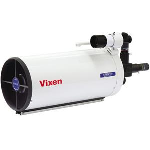 Vixen VC200-LDG 200mm Diameter Catadioptric Telescope Optical Tube (White) 2632