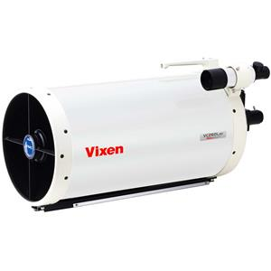 "Vixen VMC260L 260mm (10.24"") Catadioptric Telescope Optical Tube 5831"