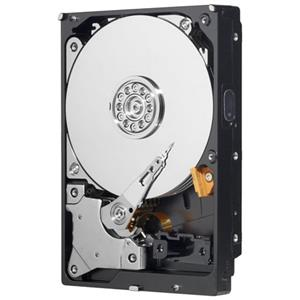 "Western Digital WD Caviar Green 1TB 3.5"" Internal Hard Drive WD10EARX"
