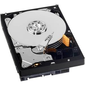 "Western Digital Caviar Green 1TB 3.5"" Internal Desktop Hard Drive WD10EZRX"