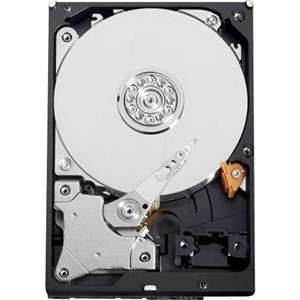 "Western Digital AV-GP 2.5TB Power-Saving 3.5"" Internal Hard Drive WD25EURS"