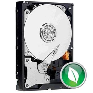 "Western Digital Caviar Green 500GB 3.5"" Internal Desktop Hard Drive WD5000AZDX"