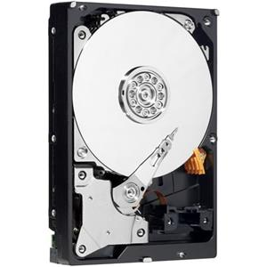 "Western Digital Caviar Green 500GB 3.5"" Internal Hard Drive WD5000AZRX"