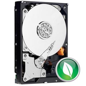 "Western Digital Caviar Green 750GB 3.5"" Internal Desktop Hard Drive WD7500AZRX"