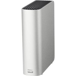 Western Digital My Book Studio 2TB External USB 3.0 Desktop Hard Drive: Picture 1 regular