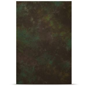 Westcott 5866 Masterpiece Muslin Background, 10ftx24ft: Picture 1 regular
