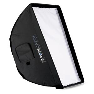 "Westcott Photo Basics 16"" x 22"" Softbox 786"
