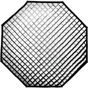 Westcott 40-Degree Grid for 43