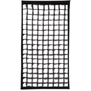Westcott 40-Degree Grid for 16x30