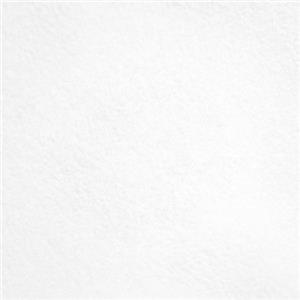 Westcott 5' x 7' X-Drop Background, White: Picture 1 regular