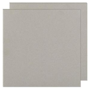 We-R-Memory Keepers 12 x 12 inch Book Board Chipboard: Picture 1 regular