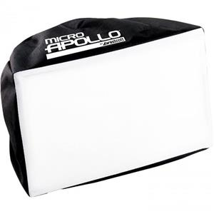 Westcott Micro Apollo Softbox - 5 x 8