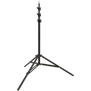 Westcott Pro 8ft Lightstand with 5/8 Mounting Stud: Picture 1 regular