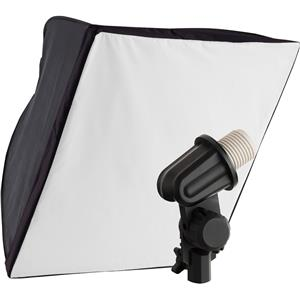 Westcott Photo Basics uLite Kit 411