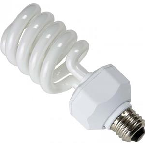 Westcott Single 30W Daylight 5100K Lamp for TD5: Picture 1 regular